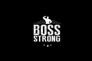 boss_strong_copy