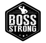 Bossstrongcentre
