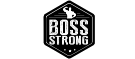 cropped-boss_strong_copy.png
