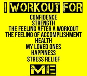 fitness-inspirational-quotes-052